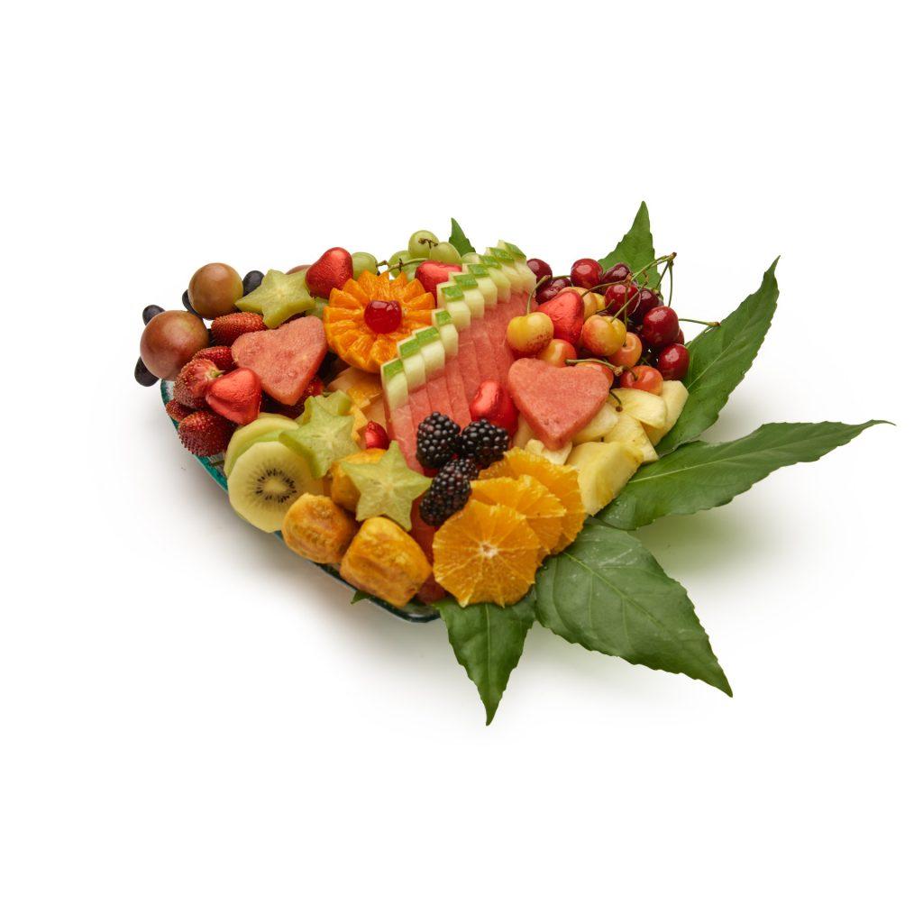 משלוח מגש פירות בגבעתיים