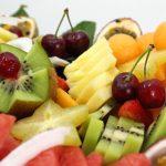 מדוע פירות נחשבים לבריאים כל כך?